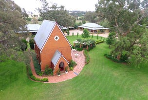 1555 Olympic Highway, Brucedale, NSW 2650