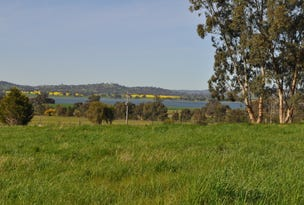 1283 & 128 Table Top Road, Table Top, NSW 2640