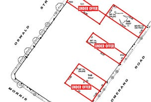 Lt 63 & 64 Boomerang Road, Croydon Park, SA 5008
