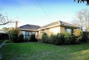 1 Red hill Road, Springvale, Vic 3171