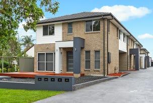 5/107 Canberra Street, St Marys, NSW 2760