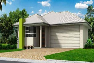 Lot 6 Bosun Place, Trinity Beach, Qld 4879