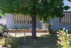 29  Pearce Street, Parkes, NSW 2870