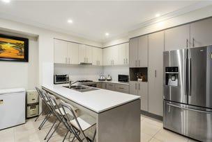166a Liz Kernohan Drive, Elderslie, NSW 2335