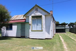 63 Granville Street, Inverell, NSW 2360