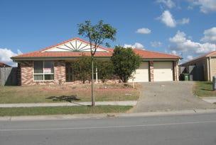 7 Lomandra Drive, Morayfield, Qld 4506