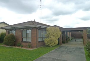 84 Moore Street, Colac, Vic 3250
