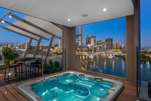 804/6 Exford Street, Brisbane City, Qld 4000