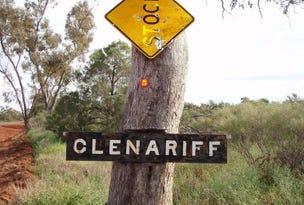 GLENARRIFF, Coolabah, NSW 2831