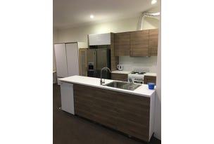 170A Bay  Street, Pagewood, NSW 2035