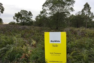 Lot 4 Casterton-Edenhope Rd, Chetwynd, Vic 3312