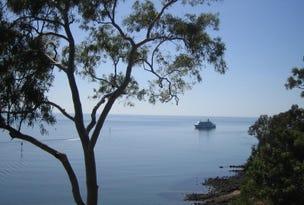 15 Webber Esplanade, Cooktown, Qld 4895