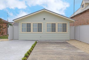 77a Mileham Street, South Windsor, NSW 2756