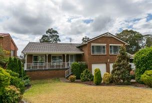 31 Scarborough Circuit, Albion Park, NSW 2527