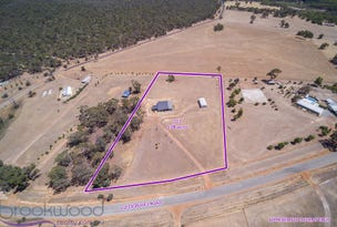 Lot 313 Gleeson Hill Road, Bakers Hill, WA 6562
