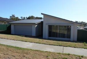 4 Black Street, Muswellbrook, NSW 2333