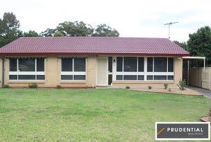 26 Greenway Street, Ruse, NSW 2560