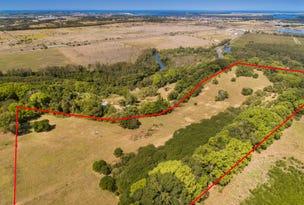 Lot 201 North Teven Road, Teven, NSW 2478