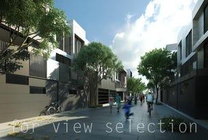 225/164 Ingles Street, Port Melbourne, Vic 3207