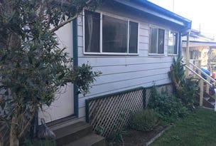 2/20 Waverley Crescent, Bondi Junction, NSW 2022