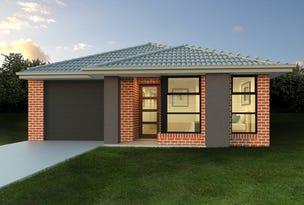 9191 Road, Denham Court, NSW 2565