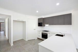 2/11 Farlow Street, Wauchope, NSW 2446