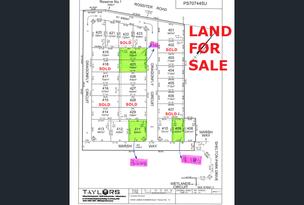 Lot 409 Marsh Way, Koo Wee Rup, Vic 3981