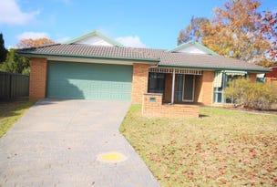 2 Boree Avenue, Forest Hill, NSW 2651