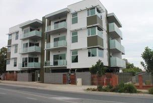 2 ALLAN Street, Prospect, SA 5082