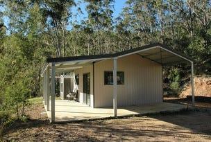 139 Bagnalls Creek Road, Paynes Crossing, NSW 2325