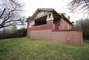 81 Clinton Street, Goulburn, NSW 2580