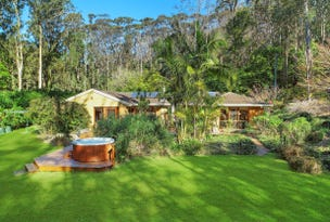 103 Damien Drive, Macmasters Beach, NSW 2251