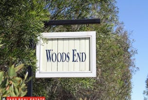 14 Woods Close, Murrumbateman, NSW 2582