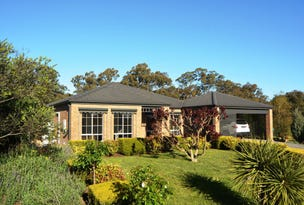 6 Cosson Place, Stawell, Vic 3380