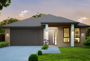 Lot 143 Burnlea Parade, Blakeview, SA 5114