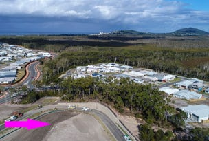Lot 7150 Kurrajong Circuit, Peregian Springs, Qld 4573