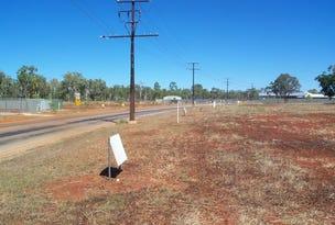 LOT 3382 (Block69) Casuarina Park, Katherine, NT 0850