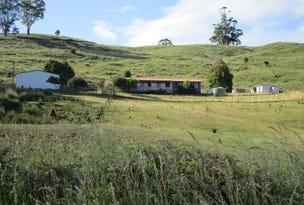 634 Spellmans Road, Wilmot, Tas 7310