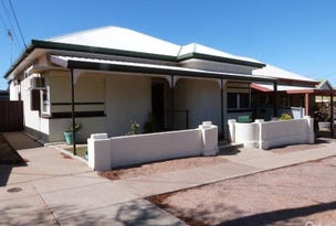 70  Jervois Street, Port Augusta, SA 5700