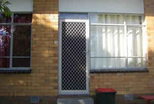 Unit 4/302 Old Sale Road, Newborough, Vic 3825