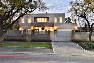 91 Church Terrace, Walkerville, SA 5081