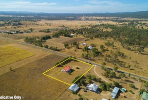 503 Middle Road, Purga, Qld 4306