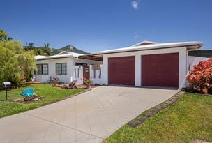 1 Sirens Court, White Rock, Qld 4868