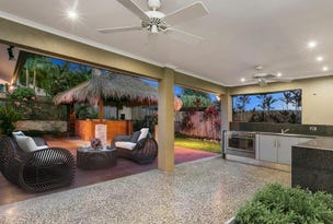21 Hideaway Close, Palm Cove, Qld 4879