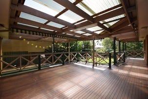 20 Balmaringa Avenue, North Nowra, NSW 2541