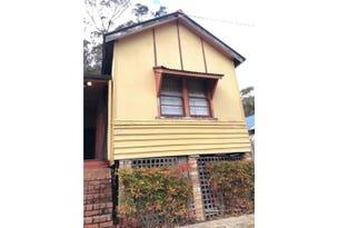 50 Schardt Street, Captains Flat, NSW 2623