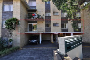 8/68 Henry Parry Drive, Gosford, NSW 2250