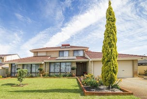 12 Maquire Way, Bull Creek, WA 6149