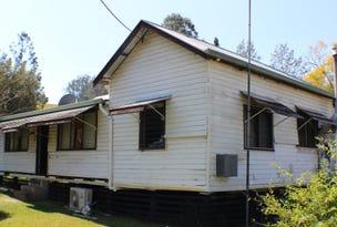 95 Sandiland Street, Mallanganee, NSW 2469