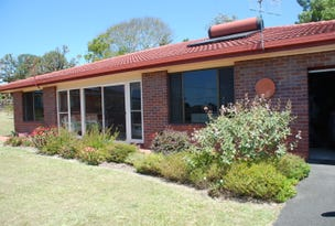 5 Turquoise Place, Murwillumbah, NSW 2484